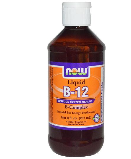 b11 foliumzuur