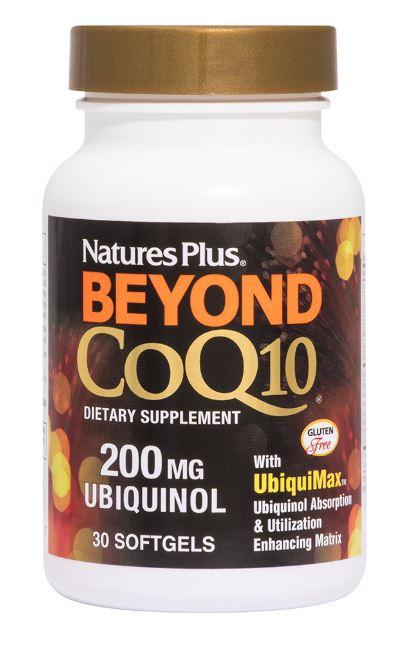 Bioperine 10 (90 Vegetarian Capsules) Nature apos s Plus