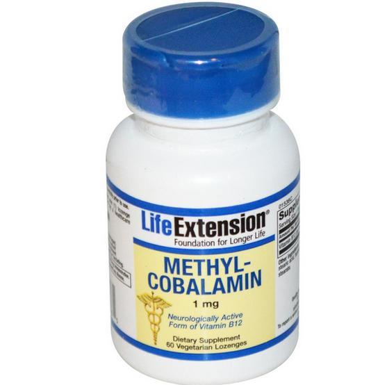 Life Extension  voordeligste prijs